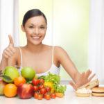 Диета магги — как похудеть на 10-15 кг в месяц