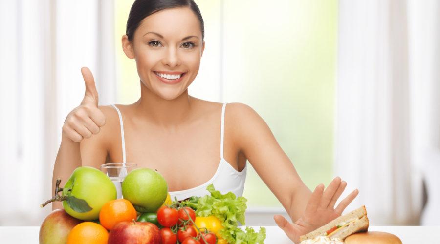 Диета магги для быстрого похудения на дому