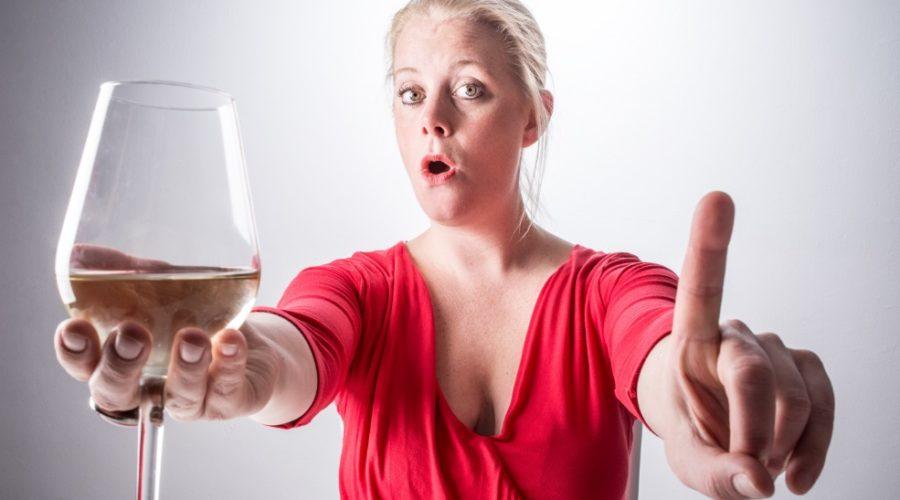 Диета магги можно ли алкоголь