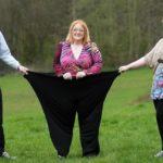 Диета магги: отзывы о похудении