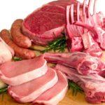 Диета магги — можно ли заменить мясо на курицу?