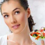 Диета магги: что можно, что нельзя есть?