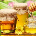 Диета магги: можно ли мед?