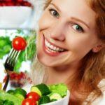 Диета магги: что можно есть в перекусы?