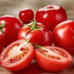 Диета магги: можно ли перекусывать помидором?