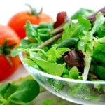 Диета магги: можно ли зелень (укроп, петрушка и т.д.)?