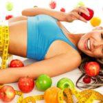 Способы похудения: худеющим знать обязательно!