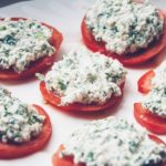 Капрезе: рецепт блюда