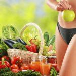 Как ускорить метаболизм для снижения веса