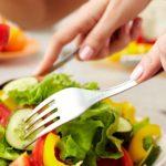 Какую диету соблюдать при запорах?