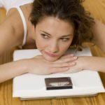 Диета магги: вес стоит на месте — что делать?