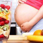 Диета магги для беременных и кормящих мам