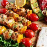 Диета магги: можно ли шашлык и жареное мясо?