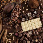 Диета магги: шоколад можно или нет?
