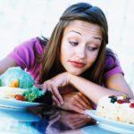 Диета магги: закрепление результата и выход из диеты