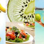 Диета магги: отзывы и результаты похудевших