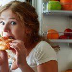 Диета магги: что делать, если пропустила завтрак или нарушила питание?