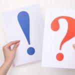 Диета магги — часто задаваемые вопросы и ответы