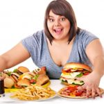 Элементарные советы для похудения