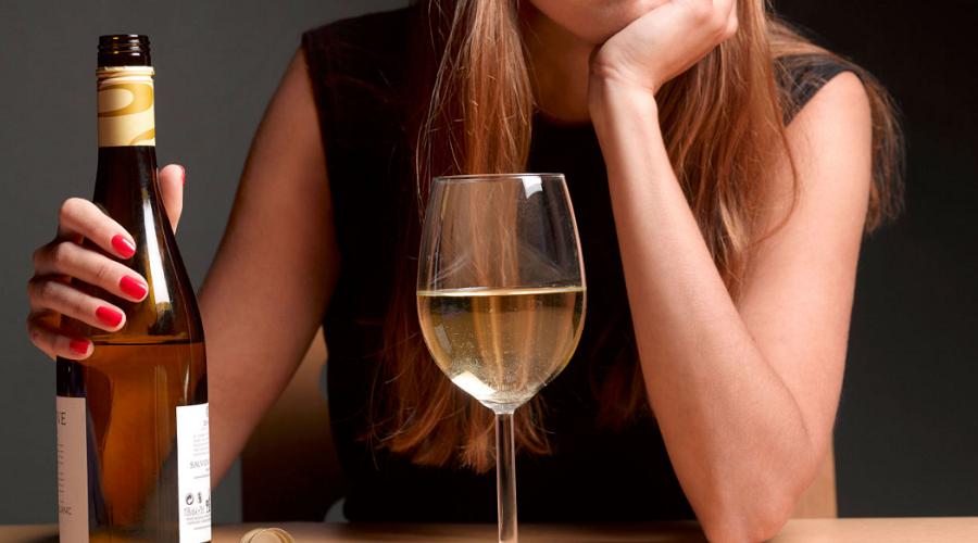 Диета магги и алкоголь