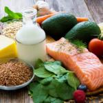 Я худею – правильное питание и его особенности
